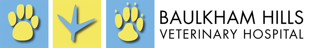Baulkham Hills Veterinary Hospital